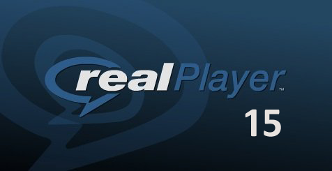 RealPlayer Free Download For Windows 10 32 bit & 64 bit