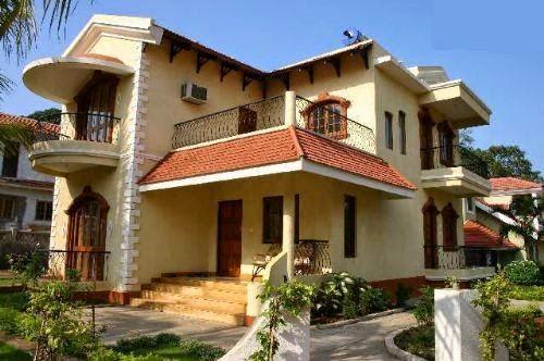 منازل جميلة from 1.bp.blogspot.com