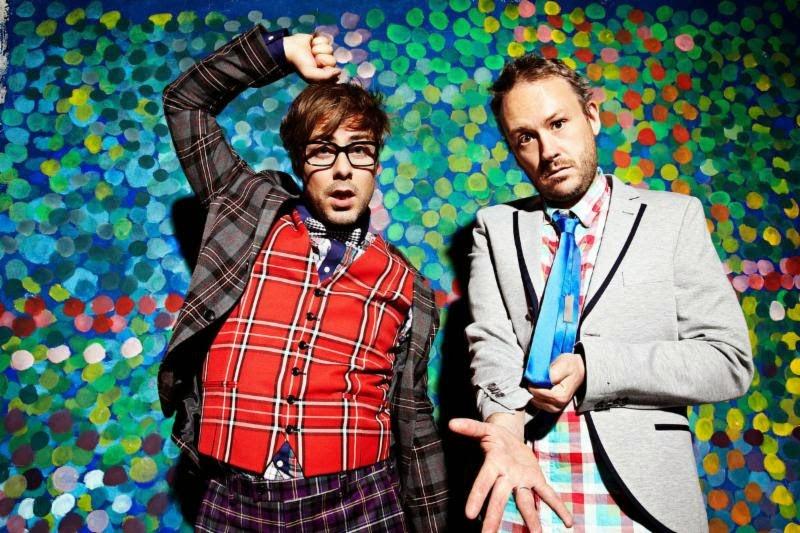 SnapCacklePop: New Album Alert