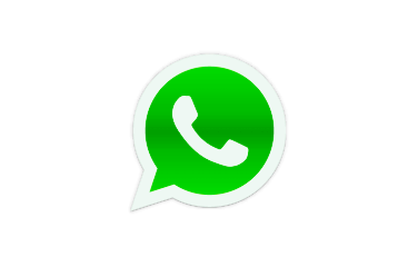WhatsApp+install+in+PC