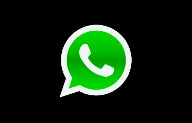 WhatsApp+install+in+PC