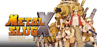 metal slug download android