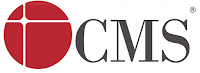 CMS-IT-Services-walkin-october