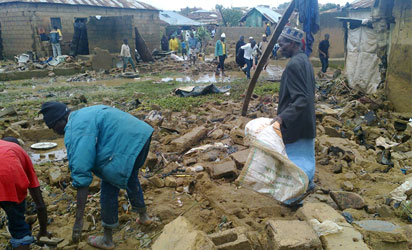 Jos_Nigeria_flood_recent_natural_disasters