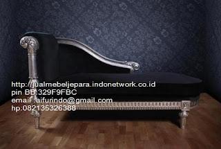 sofa klasik ukir jepara,sofa klasik jepara Mebel furniture klasik jepara jual set sofa tamu ukir sofa tamu jati sofa tamu antik sofa jepara sofa tamu duco jepara furniture jati klasik jepara SFTM-33077,TOKO MEBEL JATI KLASIK,MEBEL KLASIK JEPARA,SOFA KLASIK JEPARA,SOFA UKIRAN KLASIK JEPARA,SOFA JATI KLASIK JEPARA,SOFA KLASIK CAT DUCO,SOFA CLASSIC FRENCH STYLE,SOFA CLASSIC UKIRAN EROPA,FURNITURE CLASSSIC JEPARA,SOFA TAMU KLASIK UKIR JATI FRENCH STYLE CAT DUCO UKIRAN JEPARA