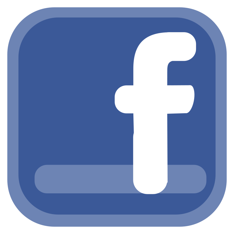 ... Support Technology & News: Courts Skeptical Of FACEBOOK Evidence