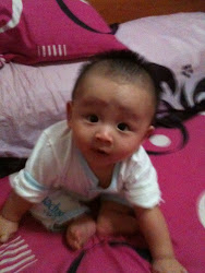 ♥5 months old♥