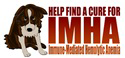Find A Cure For IMHA