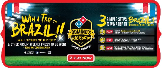 https://www.facebook.com/DominosMY/app_1409387035990079