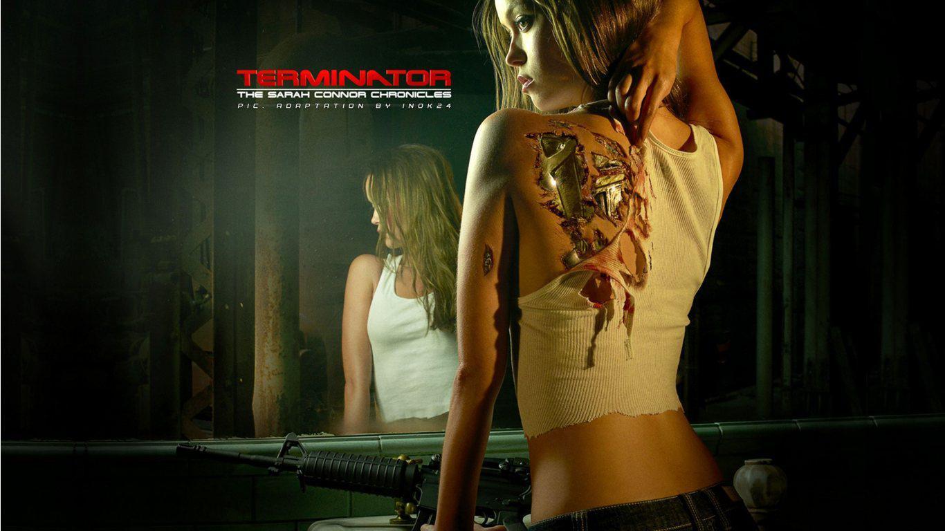http://1.bp.blogspot.com/-pjNt1dmvH9Q/T69JaadaHzI/AAAAAAAACE0/hV-HL6NxV7s/s1600/terminator---the-sarah-connor-chronicles-1366x768.jpg