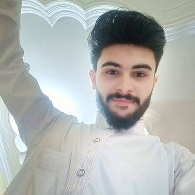 Khalid El-Shabory