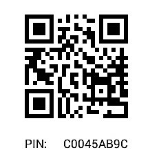 any question? invite our BBM channel