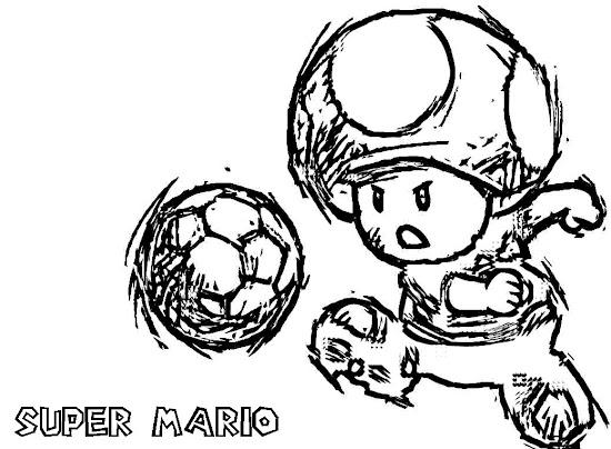 Que significa soñar con pelota