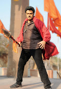 Legend Movie photos Gallery-thumbnail-12