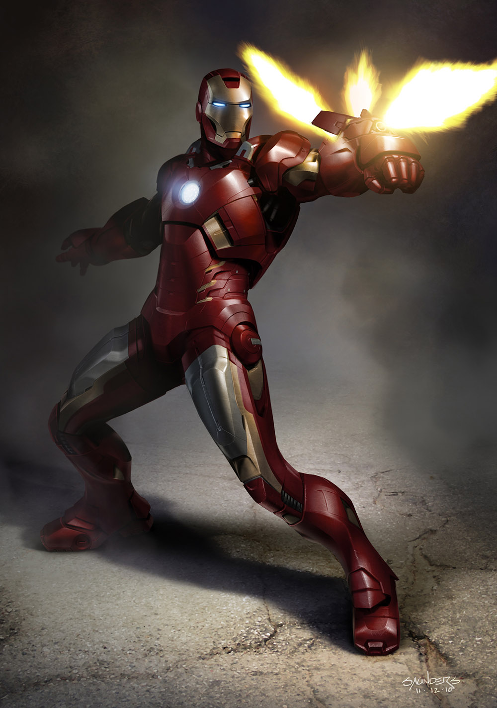 37 inspiring 39 the avengers 39 concept art images by phil - Images avengers ...