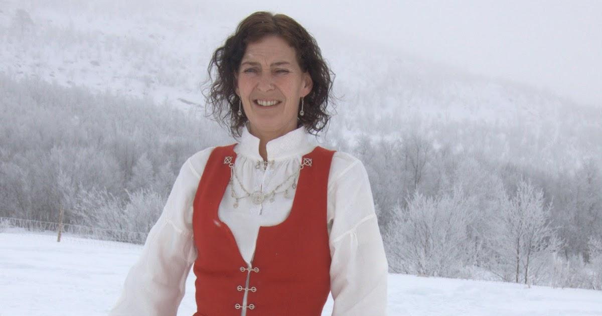 Kjersti sin blogg: Påsken 2012
