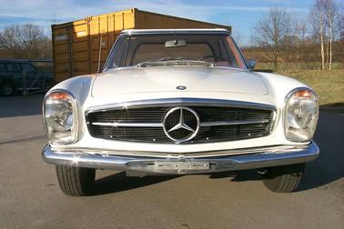 mersedes+arabalar+HEDZA+%25287%2529 Mercedes Modelleri