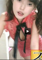 peepsamurai lk0800 アイドルを超えた絶世美少女の本格ダンスチャット ⑥