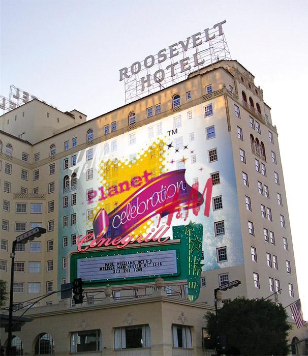Low Cost Wedding High Quality Services Wedding Jaipur Destination
