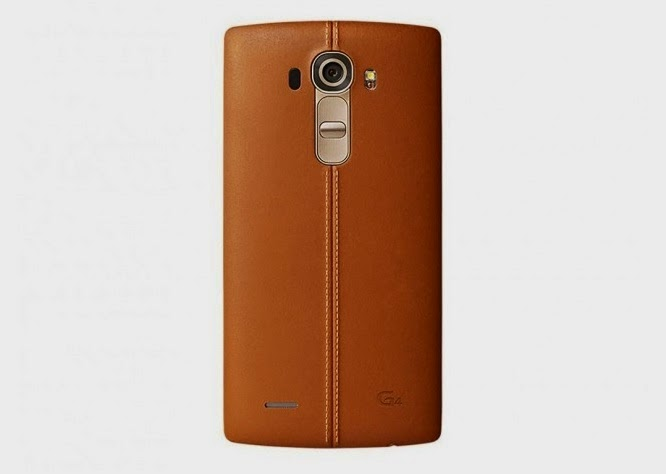 "the South Korean company, new smartphone, LG G4, LG G3, the highest phones in terms of  technical specifications, LG company ""LG G4"", LG, IPS screen, 5.5 inches, 808 Snapdragon, 1.8 GHz, Adreno 418, 3 GB, MicroSD card,16 megapixel, 8 megapixel, 3000mAh"