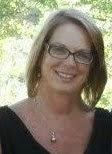Judy Crockett