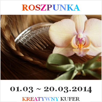 http://kreatywnykufer.blogspot.com/2014/03/wyzwanie-tematyczne-basnie-roszpunka.html