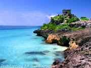 23 de abril de 2012 playas cocos