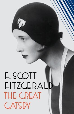 wealth and power in the great gatsby by f scott fitzgerald A new film version of f scott fitzgerald's the great gatsby  course it was the dominant world power)  blocking the world socialist web site from search.