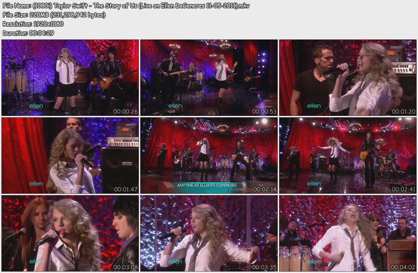 http://1.bp.blogspot.com/-pjZWAhqFBlE/TeEPfxMHGrI/AAAAAAAAAOQ/xVgxi-ZULlg/s1600/%25281080i%2529+Taylor+Swift+-+The+Story+of+Us+%2528Live+on+Ellen+DeGeneres+11-05-2011%2529.jpg