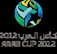 بث مباشر: المغرب ضد البحرين | كأس العرب Maroc vs Bahrain Live HD
