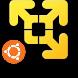 Vmware Player 6.0.1 On Ubuntu / LinuxMint / Elementary OS