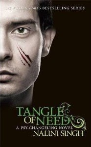 https://www.goodreads.com/book/show/14739201-tangle-of-need