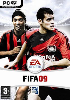http://1.bp.blogspot.com/-pja9YoJbmNg/VdXuYv6v-3I/AAAAAAAACTE/oBgngeGgPHk/s400/FIFA-09-Working-repack-compressed-pc-game.jpg