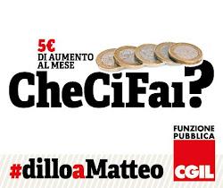 #DilloAMatteo