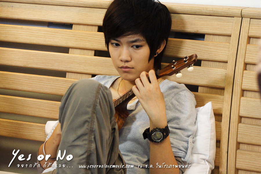 Yes Or No Movie Kim Yon kim Yes Or No MovieYes Or No Movie Kim