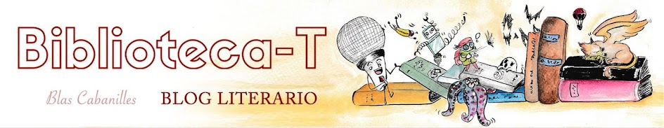 Biblioteca-T