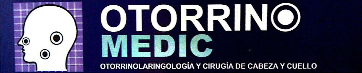 OTORRINO MEDIC MONTERREY