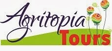 Agritopia Tours