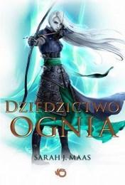 http://lubimyczytac.pl/ksiazka/210584/dziedzictwo-ognia