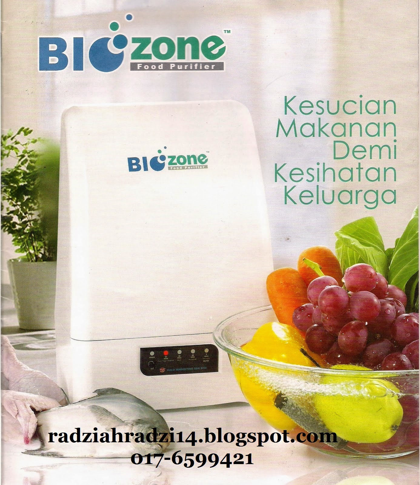 food, toxin, pesticide,chicken,fruits, vegetables,colouring, chemical,biozone food purifier,detoxifiying, antibiotics,bacteria,poultry,meats,water soluble,fat soluble,bahan kimia,kesihatan