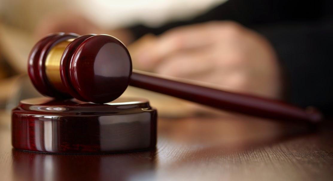 Ejecucion en el proceso penal