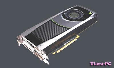 Kartu-Grafis-NVIDIA-GeForce-GTX 680