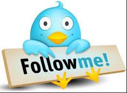 Ακολουθήστε μας στο Twitter