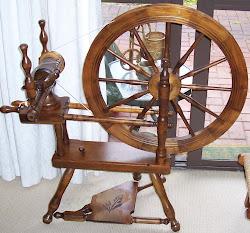 Spin It! Ply It!  Knit It!