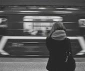 No dejes pasar el tren sin apenas hacer nada