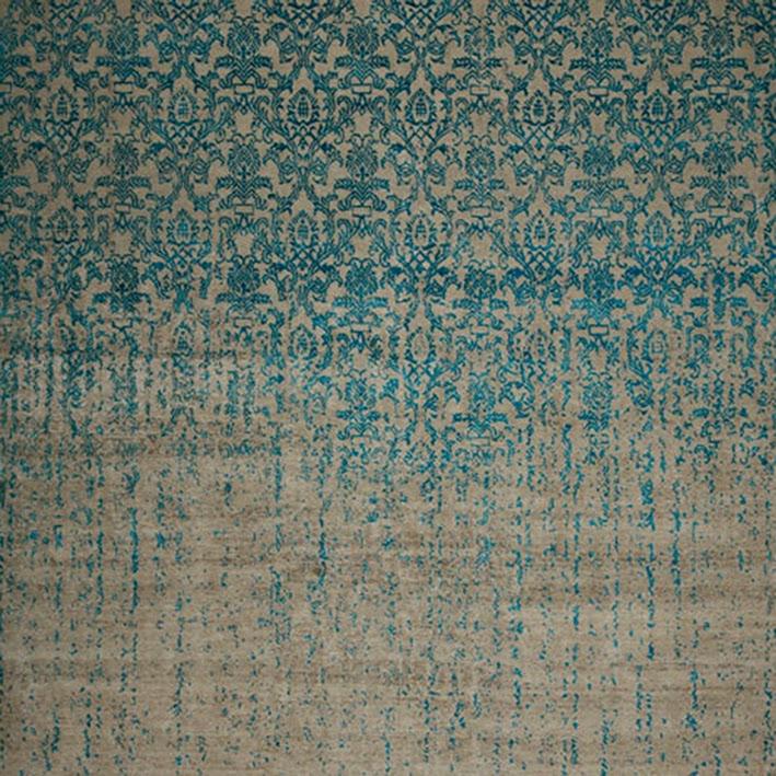 Hom architetti tappeti - Tappeti milano vendita ...