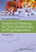http://www.kingcheapebooks.com/2015/05/statistical-thinking-for-non.html