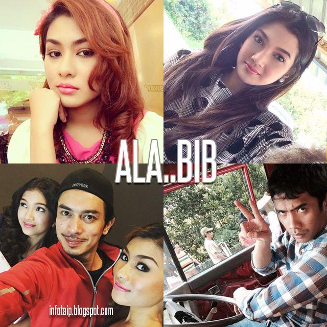 Ala Bib