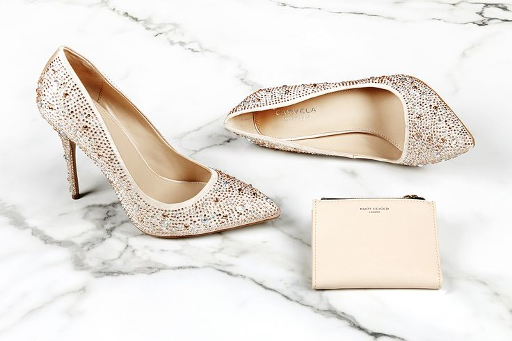 Sparkly obsessed wedding shoes 2016 wedding bridal ideas to compromise the latest deal of sparkly wedding shoes 2016 as part of demand glamor steal ever sparkle wedding shoes trend inspiration ever junglespirit Images
