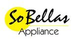 Appliance Service and Repair Professionals